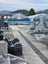 広正寺(敷地内霊園)の画像