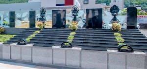 法華寺 永代供養墓・樹木葬の画像