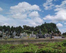 正福寺の画像