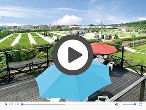 吉川霊園の画像
